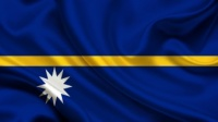 Abkhaz Foreign Ministry sent a congratulatory note to the Ministry of Foreign Affairs of the Republic of Nauru on the occasion of the Independence Day